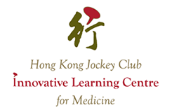 Innovative Learning Centre for Medicine